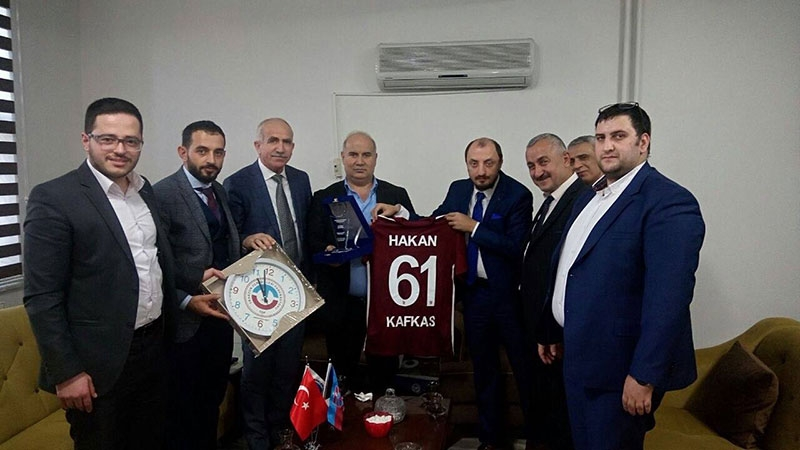 TDF-Mardin-Derik