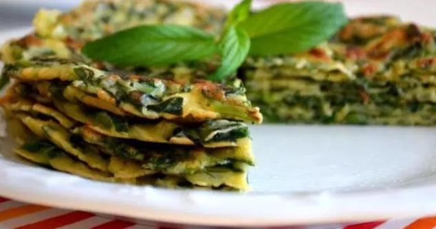 Karadeniz mutfağının lezzetleri