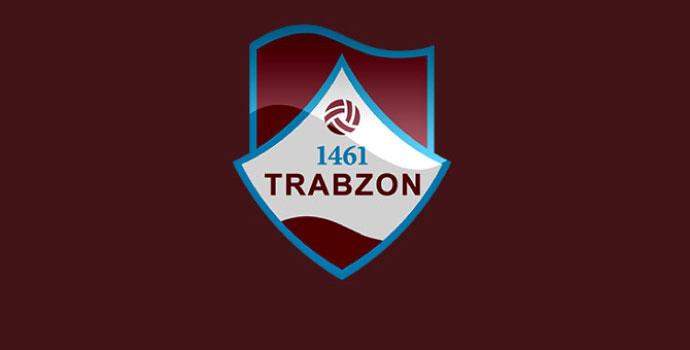 1461 Trabzon'da yol ayrımı