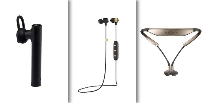 En Kullanışlı Bluetooth Kulaklık Modelleri