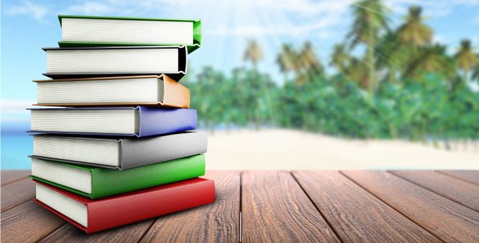 Hikâye Kitapları