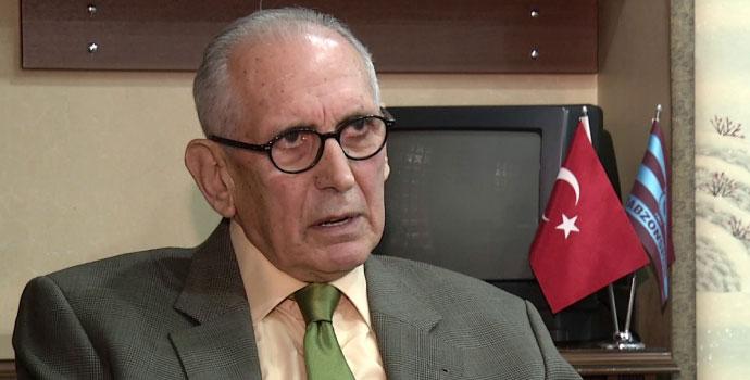 Özkan Sümer istifa etti!