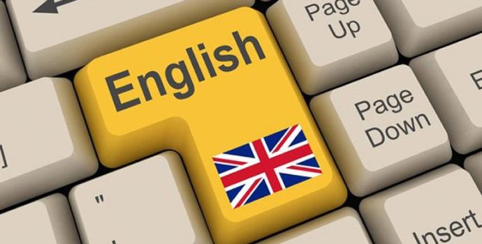 Profesyonel İngilizce Tercüme Bürosu