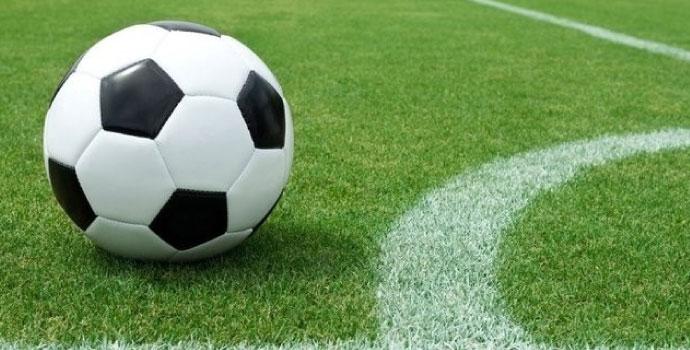 Süper Lig ve TFF 1. Lig'de haftanın programı
