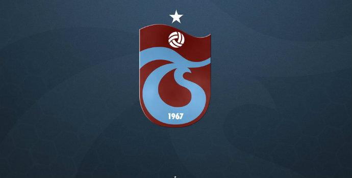 Trabzonspor'dan önemli duyuru!