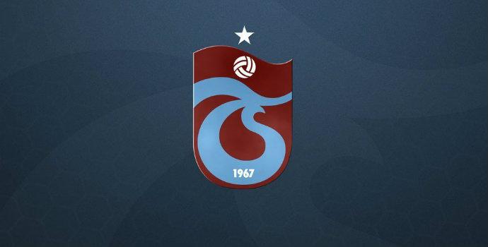 Trabzonspor'dan tarihi cevap!