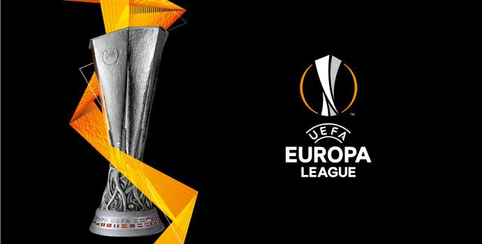 Trabzonspor'un Avrupa'daki rakibi belli oldu
