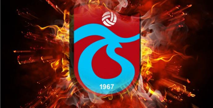 Trabzonspor'a şanslı kura