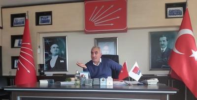 Başkan Hacısalihoğlu: Bu kış çok zor geçecek