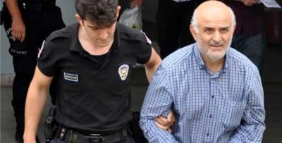 Bıyıklıoğlu: Darbe 2012 yılında planlandı