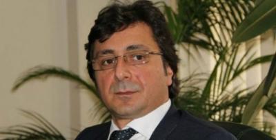 Davut Çakıroğlu her konuda görüşlerini paylaştı-2