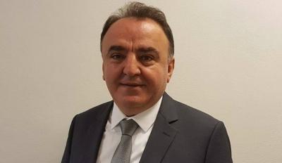Ethem Emre: Avrupa'da yaşayan Türkler 100 Milyar Euro gönderebilir