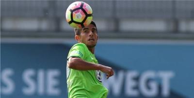 Fenerbahçe Murat Sağlam transferine taş koydu