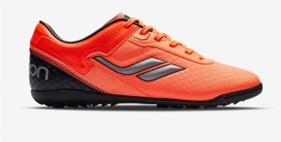 Halı Saha Ayakkabısı Çeşitleri