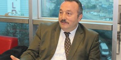 İstanbul Trabzon Federasyonu'ndan