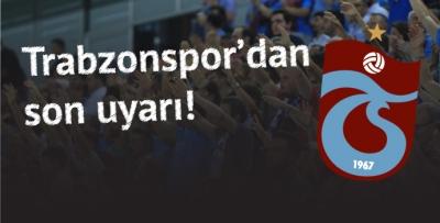 Ömer Sağıroğlu'ndan aidat açıklaması