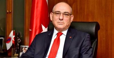 Trabzon'da turistler şikayetini iletebilecek