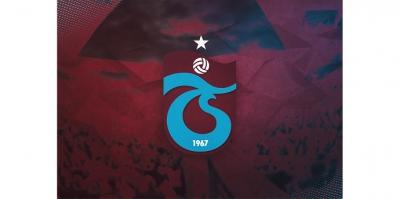 Trabzonspor'da kadro dışı kararı!